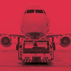 Beitragsbild - Innenraumdesign - Referenz airberlin