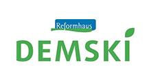 Demski