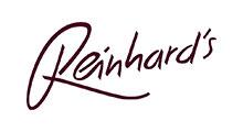 Reinhard's