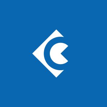 Beitragsbild - Logo von F. Müller Dentaltechnik