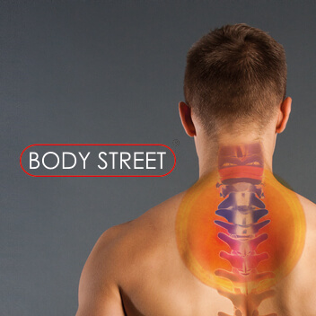 Beitragsbild - Bodystreet Kampagne