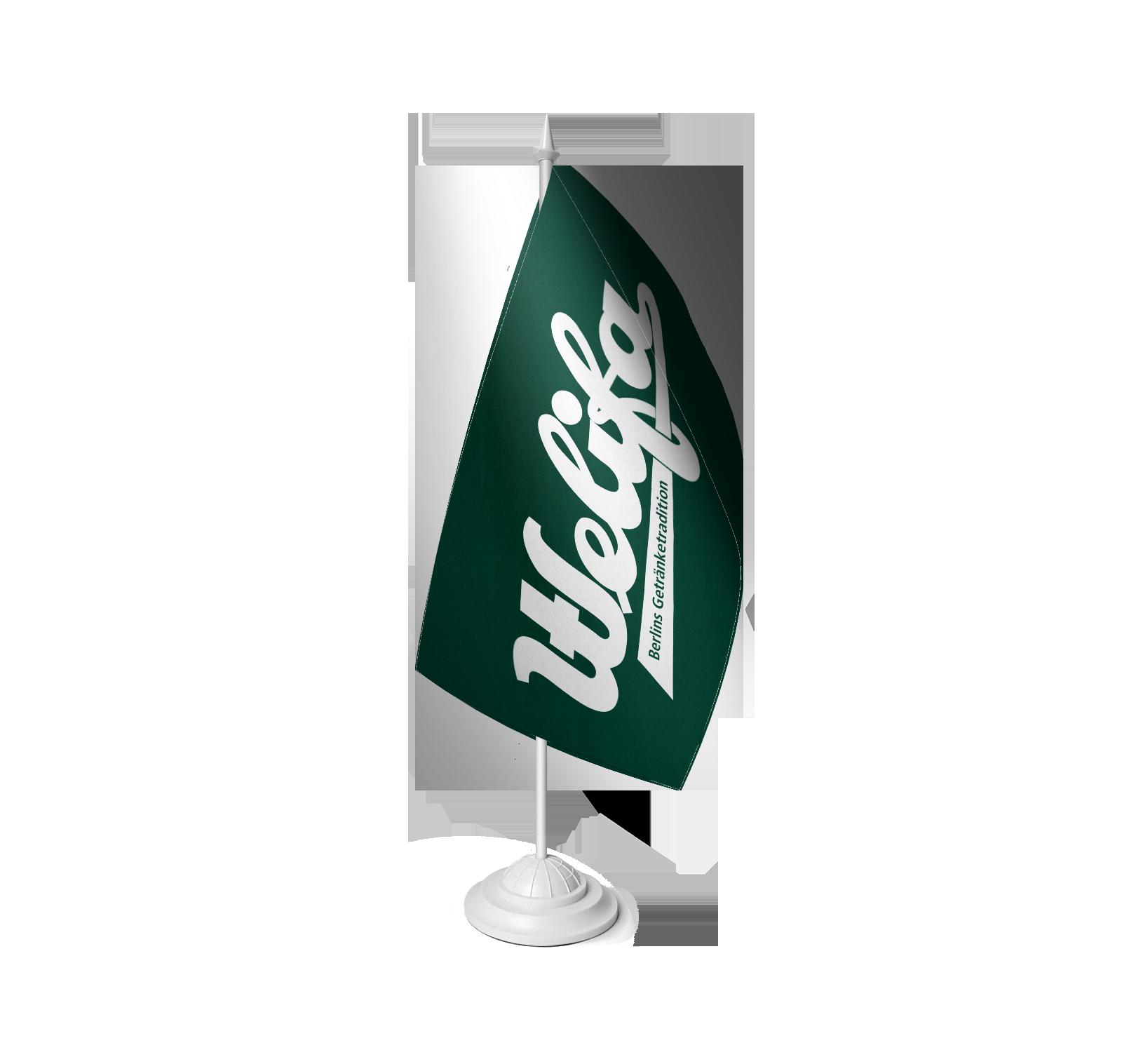 Welifa Merchandise