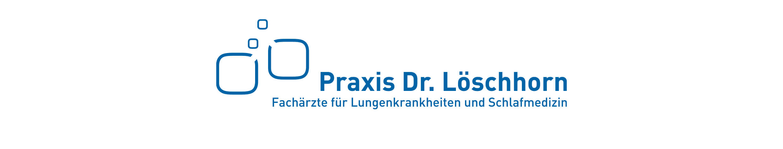 Redesign Marke - Logo Dr.Löschhorn